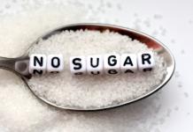 Зміни, які відбудуться в організмі після відмови від цукру
