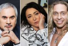 Артисти скаржаться на безгрошів'я через карантин