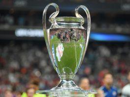 Лига чемпионов 2021 - расписание ключевых событий этого соревнования