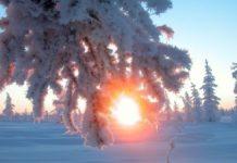 День зимового сонцестояння, вшанування пам'яті мучениці Анфіси і парад найбільших планет - все це буде в понеділок, 20 грудня