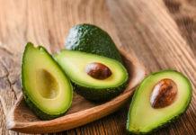 Включіть в раціон авокадо