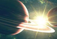 Что звезды прогнозируют на 2022?
