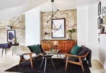 Что может сделать вашу квартиру неопрятной