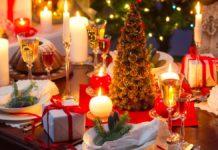 Католицьке Різдво 2020