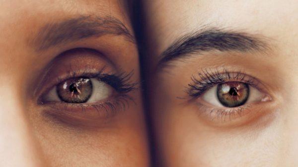 Мифы о глазах