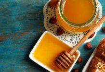 Чому мед не можна класти в чай