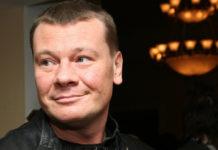 Владислав Галкін