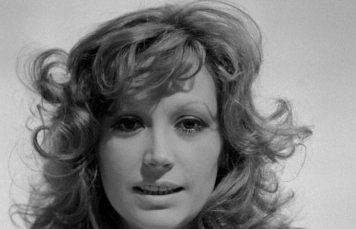 Молода Алла Пугачова - як Примадонна виглядала 40 років тому?
