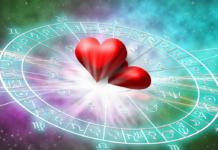 Любовний гороскоп на 2021 рік