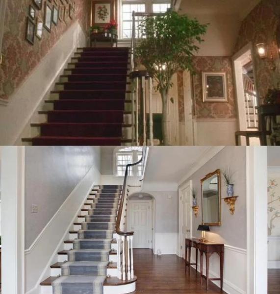 """Как выглядит дом из фильма """"Один дома"""" 30 лет спустя?"""