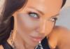 Лилия Яма
