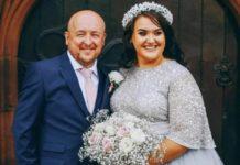 Історія британки Тоні стенди, яка сказала друзям і родичам, що у неї рак, щоб виманити у них гроші на лікування