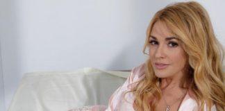 Лучшие фильмы с Ольгой Сумской