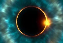 Гороскоп на 14 грудня - сонячне затемнення змінить вашу долю