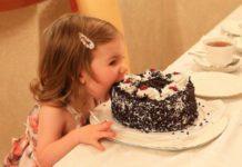 Почему хочется сладкого и как от этого избавиться?