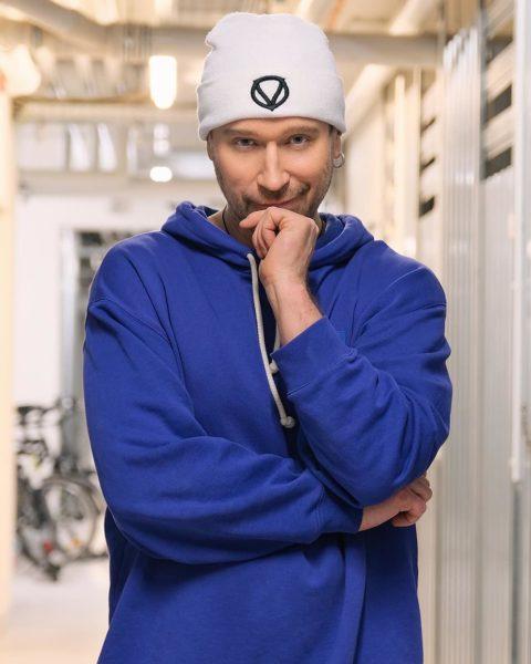 """""""Олег"""