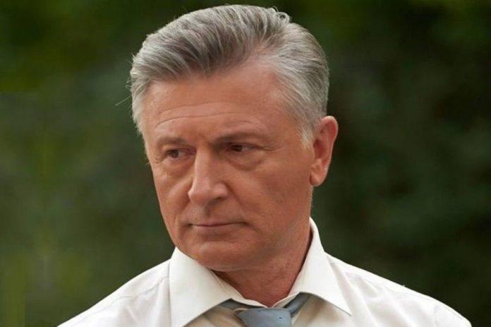 Станіслав Боклан