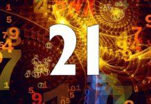 Мистическая дата 21.01.21 — как в этот день избавить себя от черной полосы и проблем с деньгами?