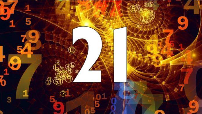 Містична дата 21.01.21 - як в цей день позбавити себе від чорної смуги і проблем з грошима?