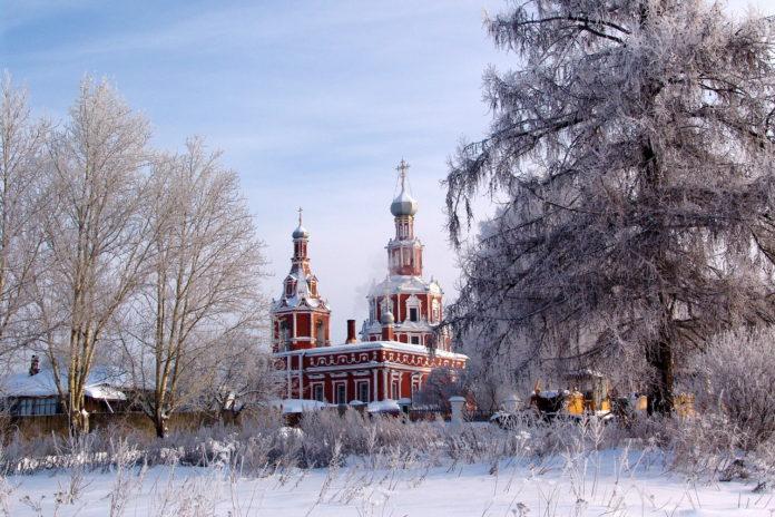 Яке свято відзначають 31 січня?