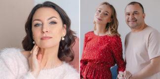 Лора Созаєва висловилася про інтерв'ю молодої дружини Віктора Павлика