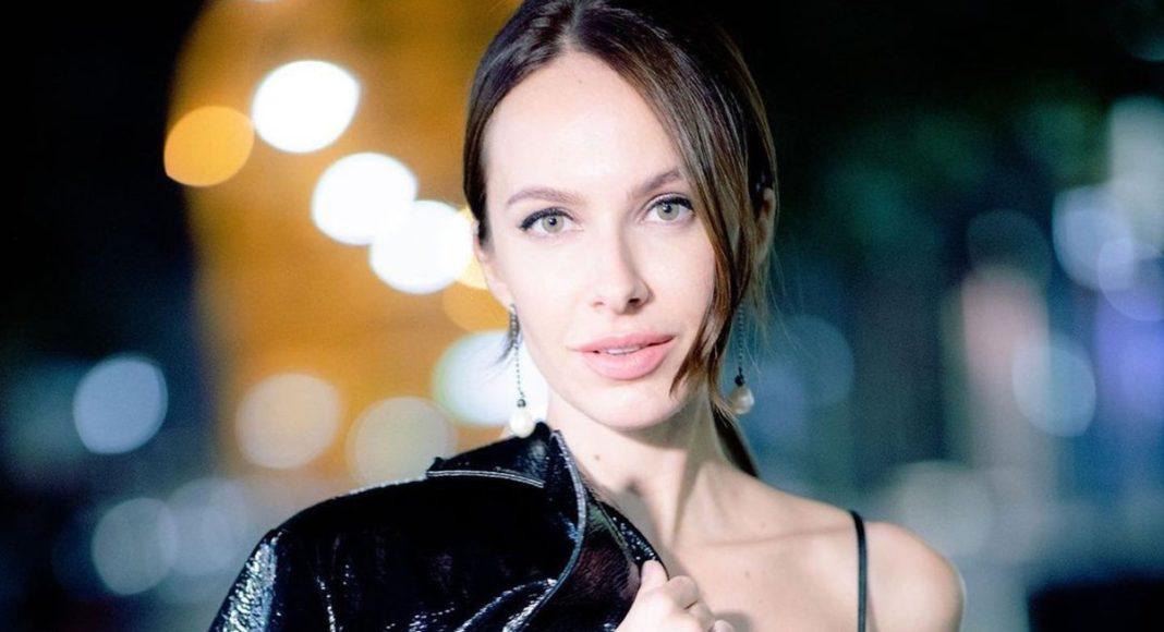 Кристина Горняк