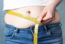 Як позбутися від жиру?