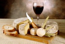 Вино з винограду