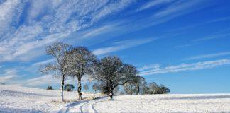 Январские морозы и новый циклон - Наталка Диденко дала прогноз