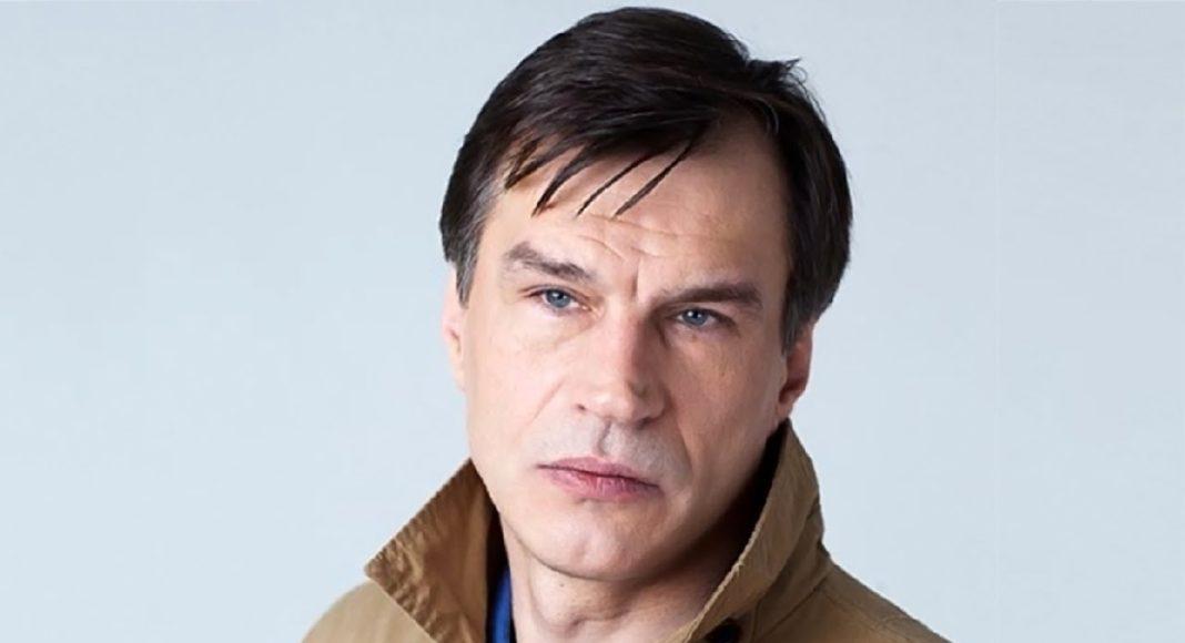 Денис Карасев