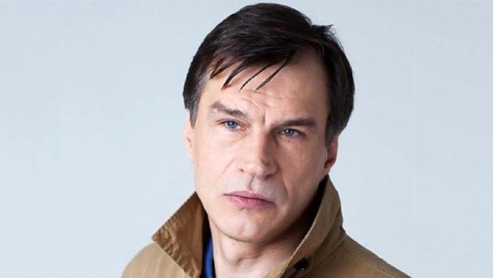 Денис Карасьов