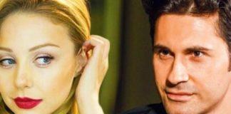 Що приховують Дан Балан і Тіна Кароль?