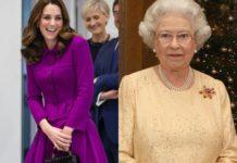 Королівська родина теж старіє - фотодокази