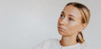Катерина Репяхова