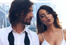 Надя Дорофеева и Дантес - как живет самая богатая молодая пара шоу-бизнеса?