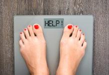 5 помилок правильного харчування, які заважають схуднути