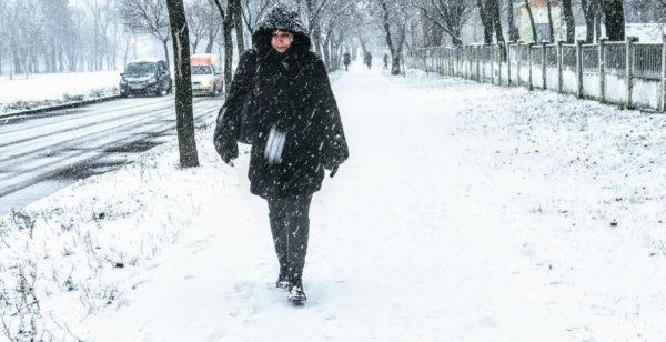 Відлига в Україні