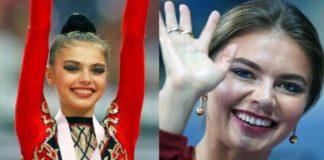 Аліна Кабаєва - де і як вона зараз живе?