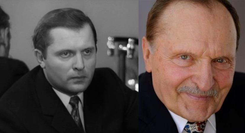 Євген Лазарєв