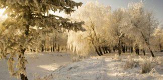 Макарьев День - приметы и запреты на 1 февраля