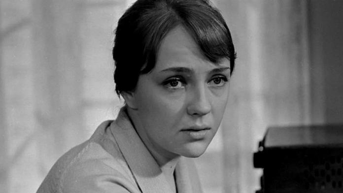 Катерина Градова