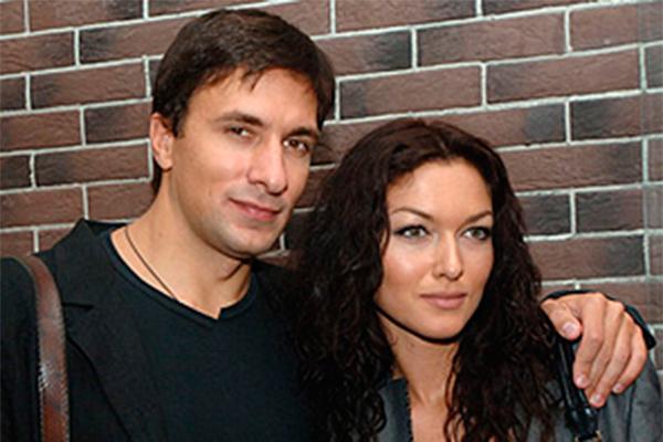 Такшина и Антипенко