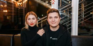 Анатолій Анатоліч і дружина Юлія Бойко втретє стануть батьками