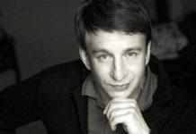 Віталій Альшанський