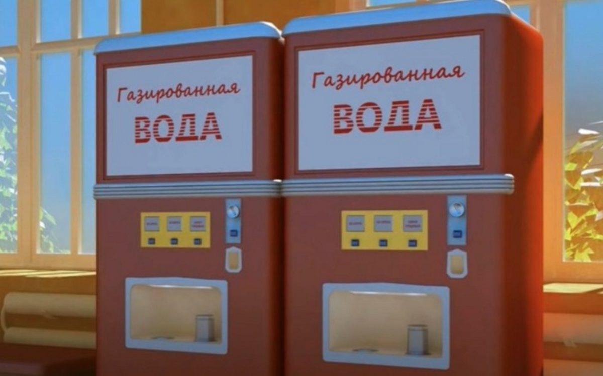 Какими были цены на продукты в СССР?