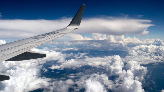 Висота 10 000 метрів