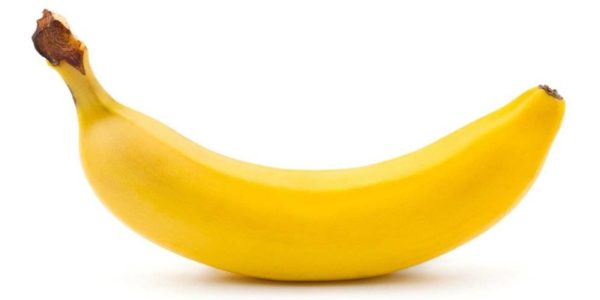 """""""Банан """""""