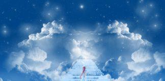 Чи існує життя після смерті?