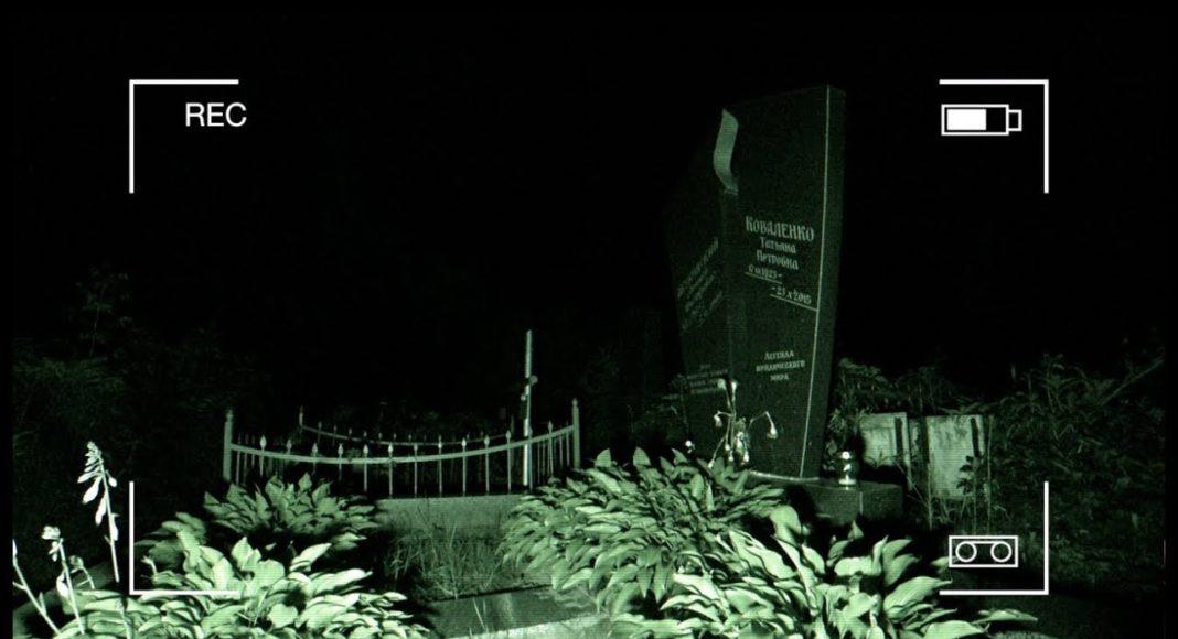 Сторож рассказал, почему нельзя ходить на кладбище после полуночи - правдивая история из первых уст
