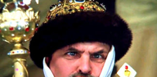 Іван Васильович змінює професію - цікаві, але маловідомі факти про фільм